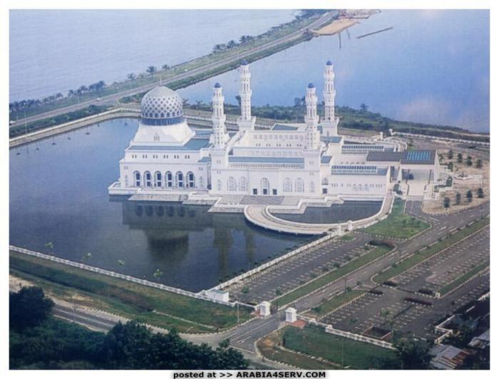 البوم صور المسجد الاقصى - مشاهدة و تحميل اجمل صور المسجد الاقصى