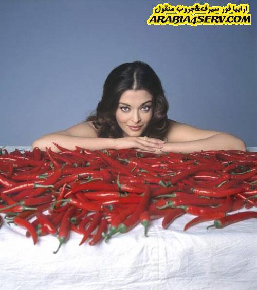 صور اشوريا راى - تحميل البوم صور اشواريا راي الفنانة الهندية