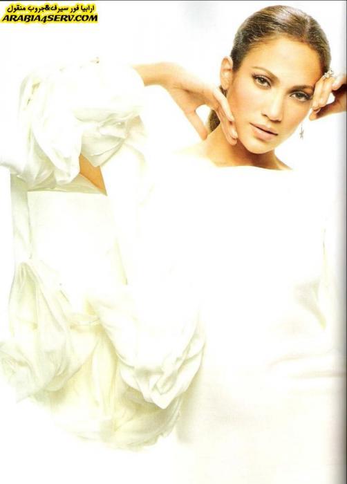 ���  ������ ����� ����� ����� ����� ����� �����  Jennifer Lopez
