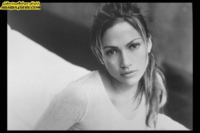 صور  جينيفر لوبيز اغراء اثارة مثيرة ساخنة تحميل  Jennifer Lopez