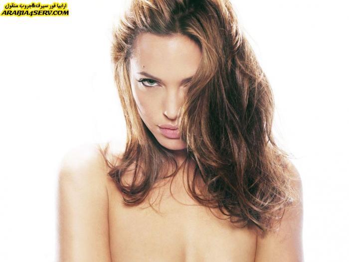 تحميل البوم صور انجلينا جولى الممثلة الفنانة الامريكية تحميل اجمل صور