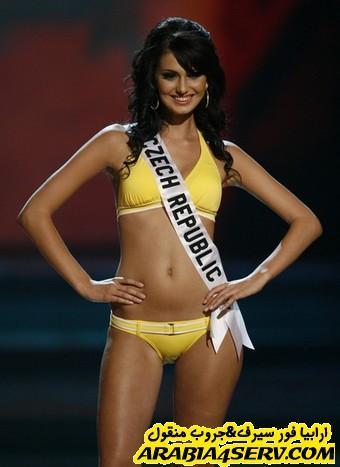 صور ملكات جمال العالم مشاهدة و تحميل البوم صور ملكات جمال العالم