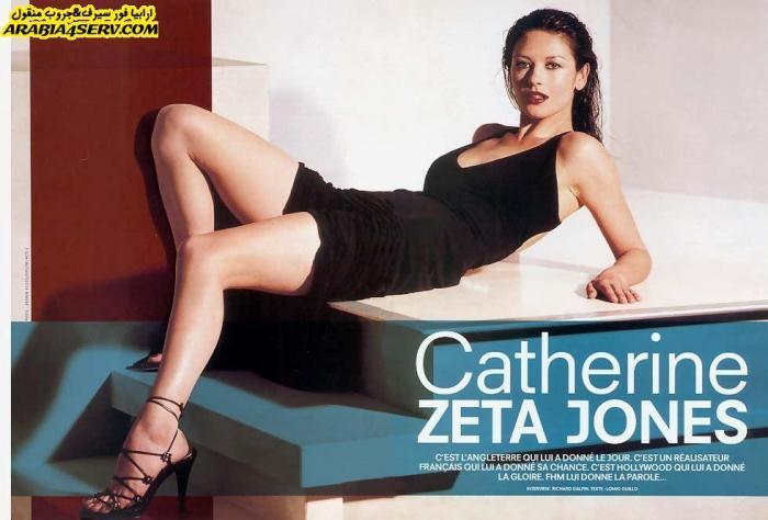 صور كاترين زيتا جونز - تحميل البوم صور كاترين زيتا جونز اغراء اثارة روعة