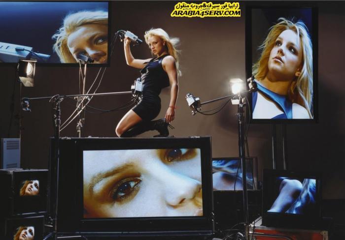 بريتني سبيرز تحميل البوم صور بريتنى سبيرز - اغراء اثارة ساخنة