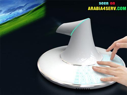 اختراعات حديثة حول العالم