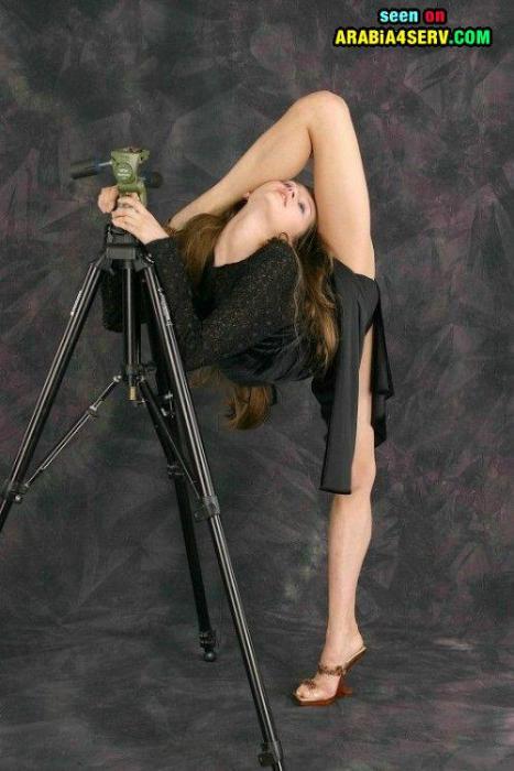 صور فتيات روسيات لديهم رشاقة ومرونة مذهلة تحميل و مشاهدة