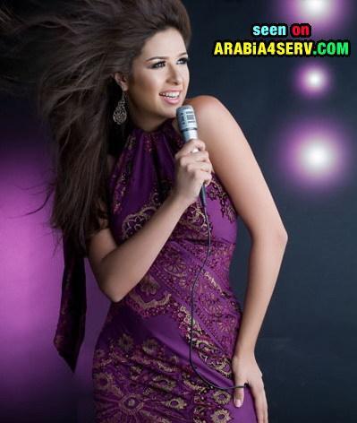 تحميل البوم صور ياسمين عبد العزيز الفنانة الممثلة صور اغراء ساخنة اثارة متنوعة