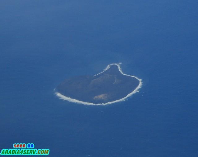 اشهر 5 جزر في العالم - صور اجمل 5 جزر في العالم