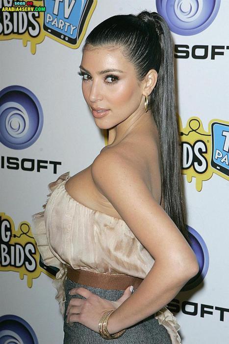 تحميل البوم صور kim kardashian كيم كارداشيان صور اغراء ساخنة مثيرة
