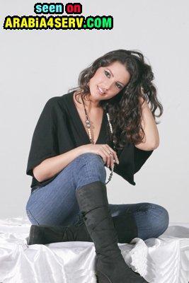 تحميل البوم صور درة زروق - صور وخلفيات للفنانة درة التونسية