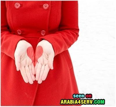 صور رومانسية روعه - صور روعه