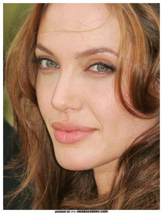 احدث صور انجلينا جولي صور جميلة روعة جديدة تحفة جدا