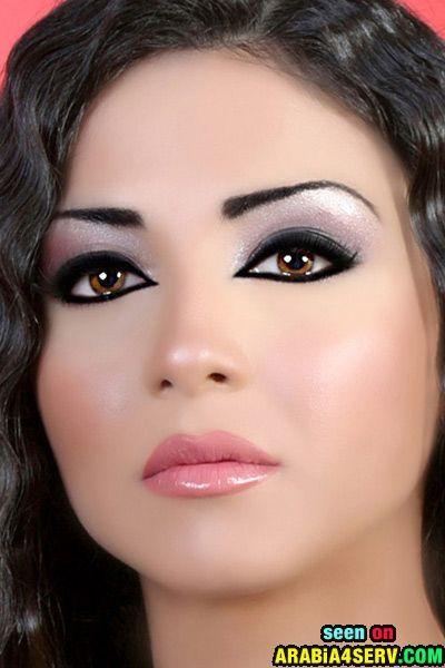 صور دوللي شاهين - تحميل البوم صور المطربة المغنية الفنانة دوللي شاهين