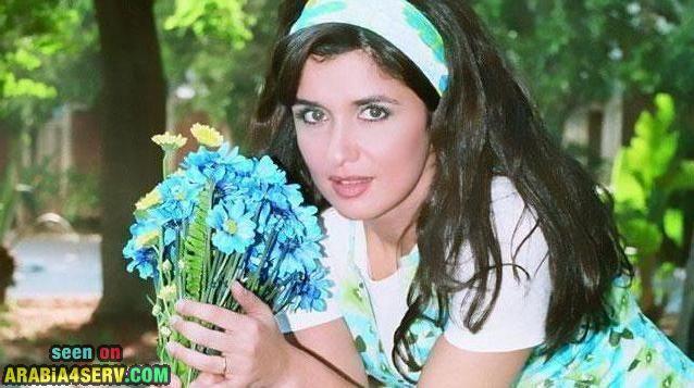 صور غادة عادل - تحميل البوم صور اغراء ساخنة روعة جميلة