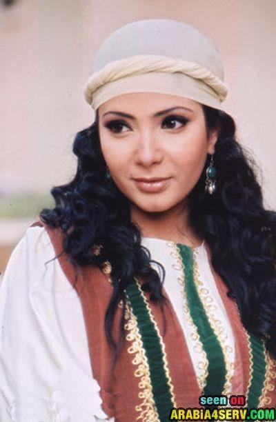 صور منى زكي تحميل البوم صور منى زكى الفنانة الممثلة المصرية اغراء ساخنة روعة جميلة جدا