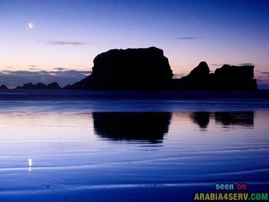 صور نيوزيلاند - طبيعة ساحرة