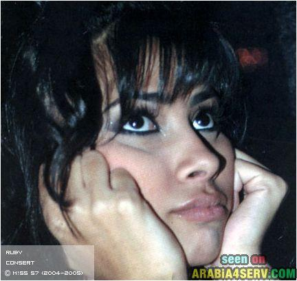 صور روبي - تحميل البوم صور الفنانة المطربة المصرية روبي