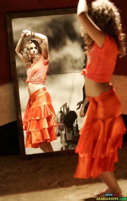 صور شاكيرا  -100 صورة للمطربة شاكيرا تحميل اكبر البوم صور