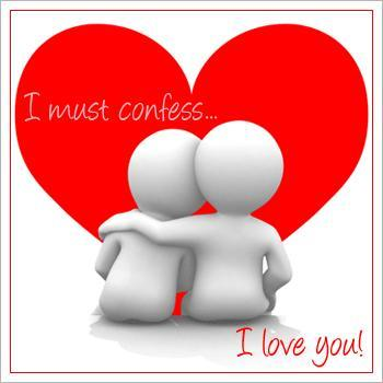 صور كروت كلمات رومانسية