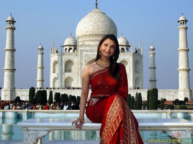 صور اشوريا راى Aishwarya Rai