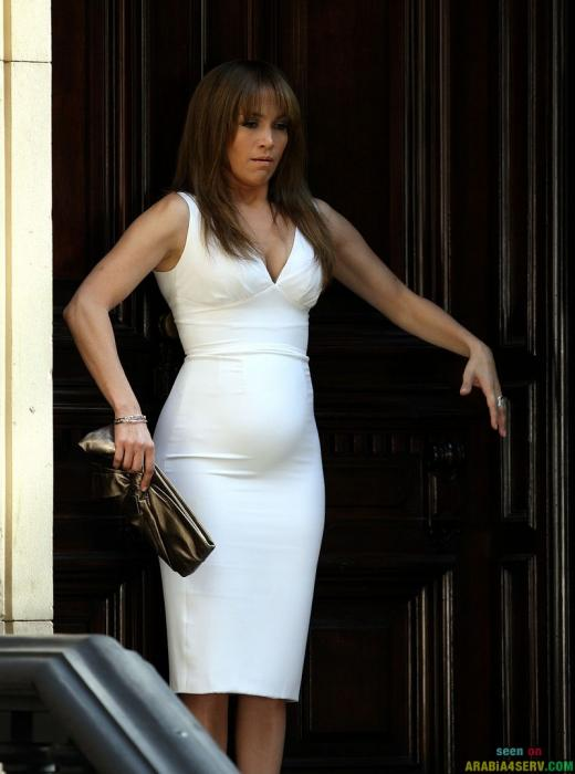 احدث صور جينيفر لوبيز Jennifer Lopez البوم صور روعة