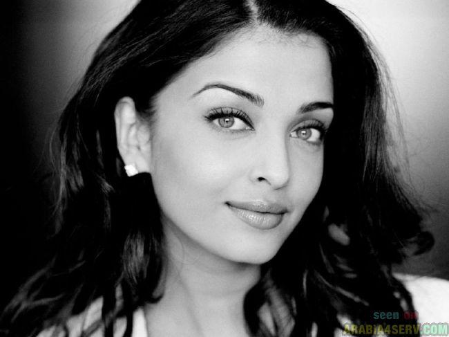 ��� ������ ��� Aishwarya Rai