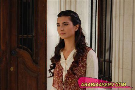 صور توبا التركية لميس - اغراء ساخنة روعة اجمل البوم صور