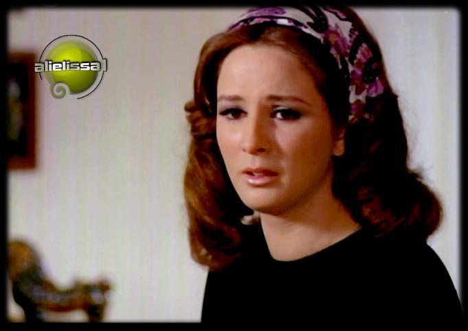 صور نجلاء فتحى - تحميل البوم صور الفنانة الممثلة نجلاء فتحي
