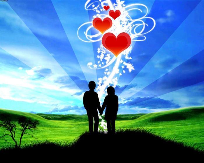 صور رومانسية جميلة روعة تحميل و مشاهدة البوم صور رومانسية تحفة