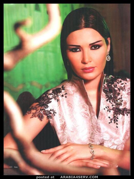 سيرين عبد النور - تحميل اجمل صور سيرين عبد النور