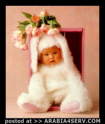 صور اطفال جميلة جدا للتحميل و المشاهدة اطفال كيوت