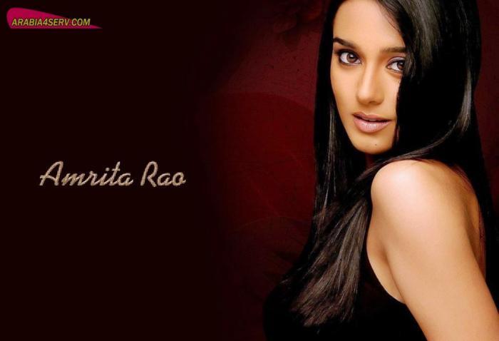 ��� ����� ������  ������ ��� Amrita Rao