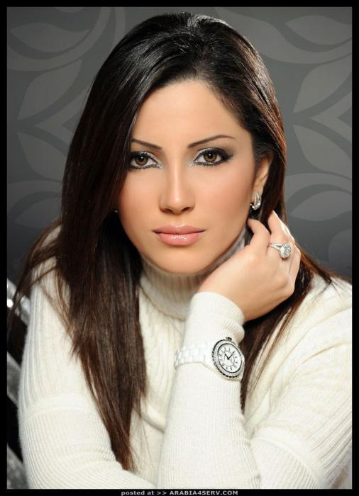 صور  نسرين طافش الفنانة السورية احلى اجمل اروع صور