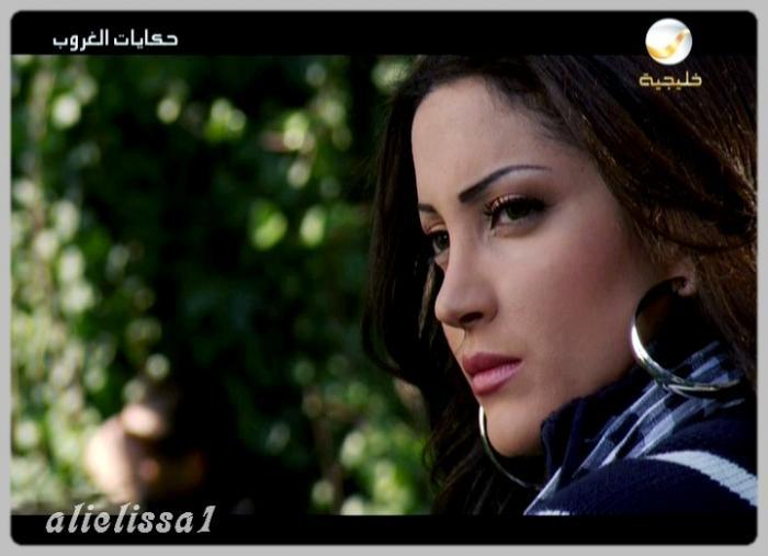 نسرين طافش - تحميل البوم صور الفنانة الممثلة نسرين طافش صور اغراء اثارة جميلة