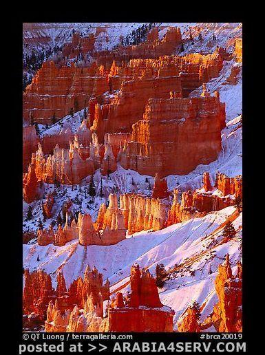 اجمل صور الجبال