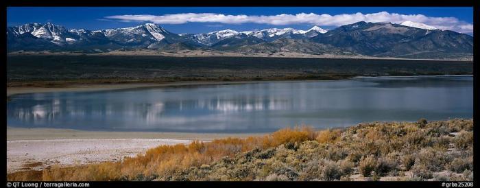 أجمل صور الجبال - الجزء الثاني