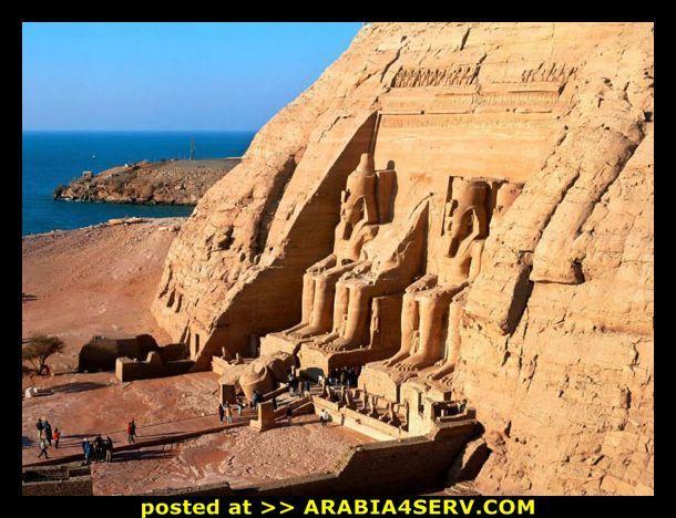 البوم صور مصرية متنوعة تحميل و مشاهدة