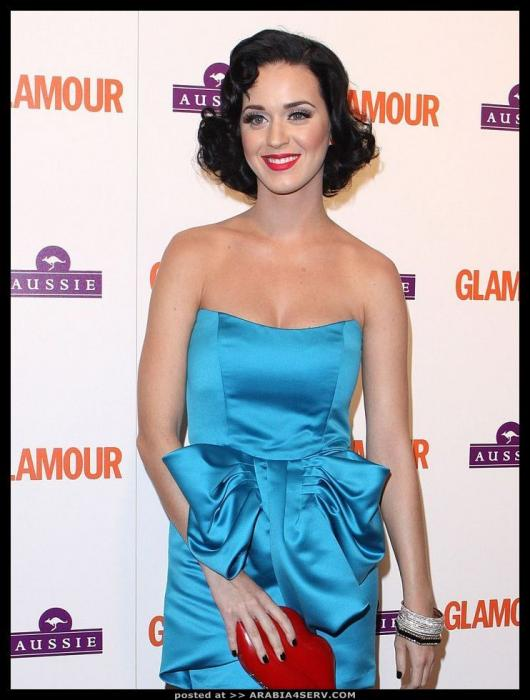 ��� ���� ���� ����� ����� ����� ����� ����� katy perry