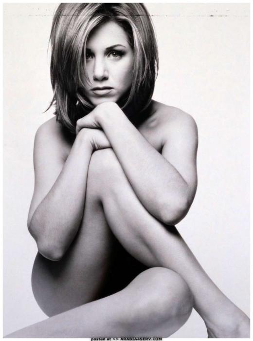 ��� ������ �������     jennifer aniston