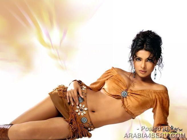 بريانكا شوبرا - تحميل البوم صور بريانكا شوبرا اغراء اثارة اجمل صور