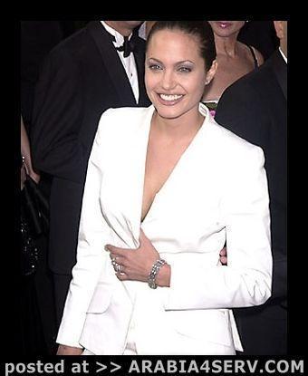 اجمل صور  انجلينا جولي Angelina Jolie