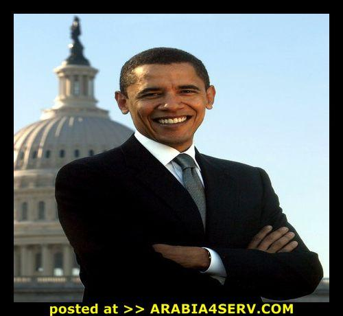 صور باراك اوباما