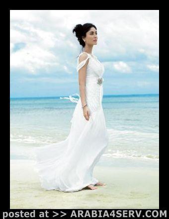 تحميل اجمل صور كارينا كابور الفنانة الممثلة الهندية اغراء ساخنة روعة