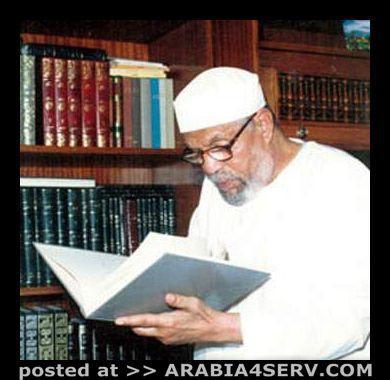 صور الشيخ الشعراوى