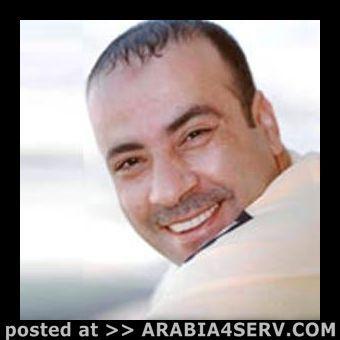 صور للفنان محمد سعد