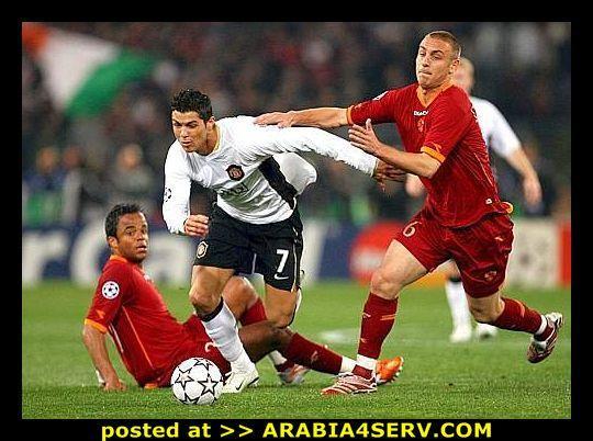 صور كريستيانو رونالدو Cristiano Ronaldo