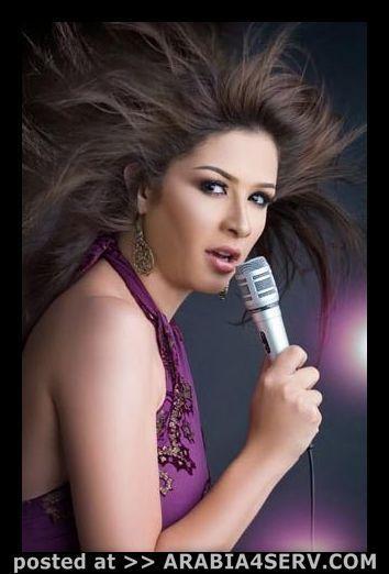 اجمل صور ياسمين عبد العزيز