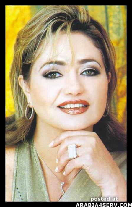 صور ليلى علوى تحميل البوم صور الفنانة الممثلة المصرية