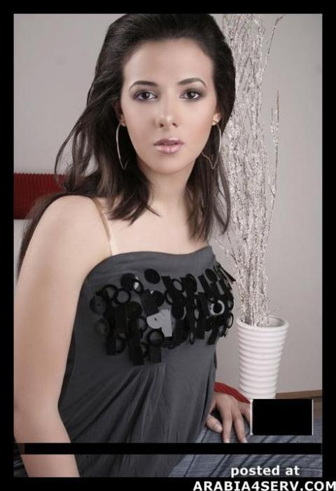 صور دنيا سمير غانم - تحميل البوم صور الفنانة الممثلة دنيا سمير غانم