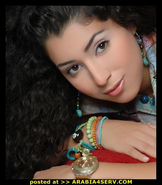 صور  أيتن عامر - تحميل البوم صور ايتن عامل الفنانة الممثلة المصرية